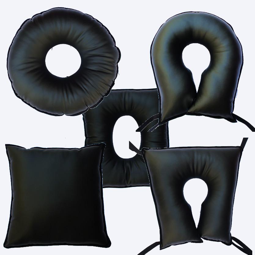 Categoria cojin poliuretano