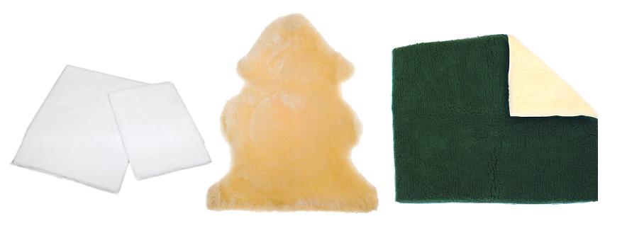 Categoría sabanillas
